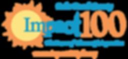 Impact100 Logo Full org.png