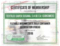 Certificación_FIBCA_2019-1-1.jpg