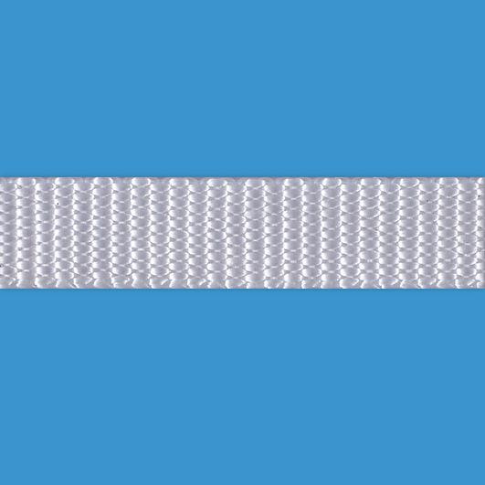 CIMFP13A39201.jpg
