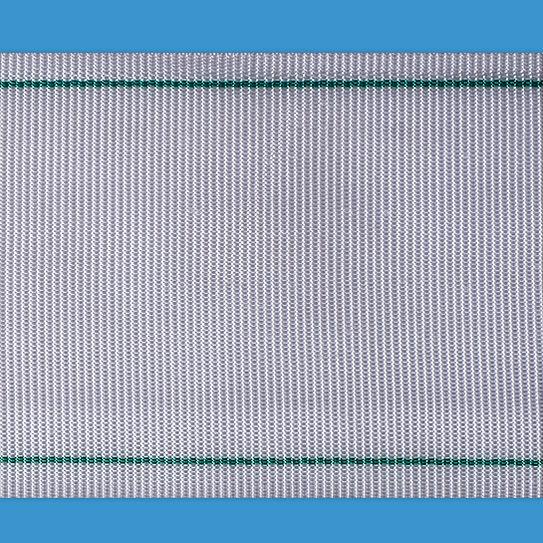 CIMFP95A78501.jpg
