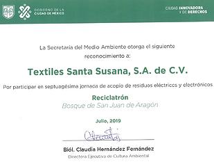 Secretaria del Medio Ambiente TSS_edited