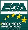 ISO9001-2015 Fabrica de cordeles.jpg
