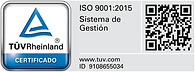 TR-Testmark_9108655034_ES_CMYK_with-QR-C