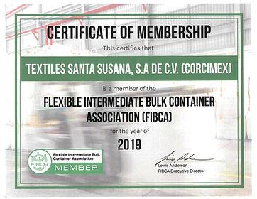 Certificación_FIBCA_2019-1.jpg