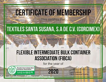 Textiles Santa Susana_2020.jpg