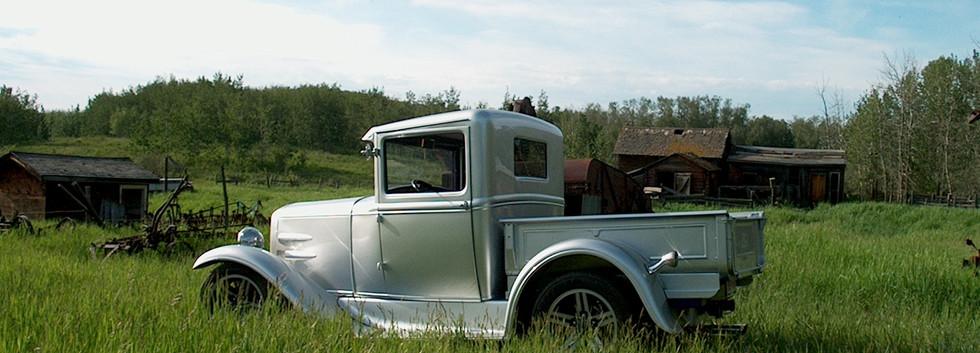 1931 Ford Model A 3 Kwasnycik.jpg