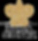 Relais et Chateaux Hotels Logo