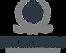 ITI Hotels Logo