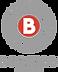 Boscolo Hotels Logo