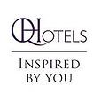Q Hotels Logo