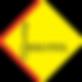 Oekotel Hotels Logo