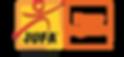 Jufa Hotels Logo