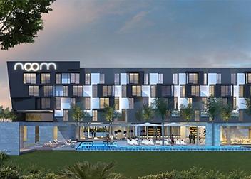 Noom Hotel 1.png