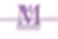 Mellow Mood Hotels Logo