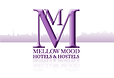 Mellow Mood Hotels Logo