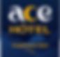 Ace Hotels Logo