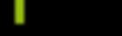 Lindner Hotels Logo