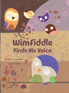 wimfiddle1.jpg