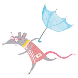 rat for amber.jpg