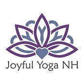 JoyfulYoga_Name_white.jpg