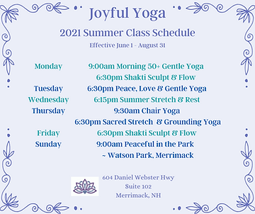 New Summer 2021 Schedule.png