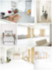 StudioK5Collage.jpg