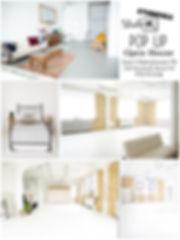 StudioK5Collageopenhousepopup.jpg