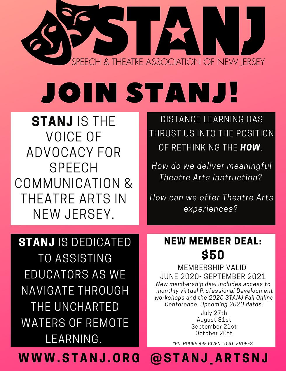 STANJ- New Member Flyer.png