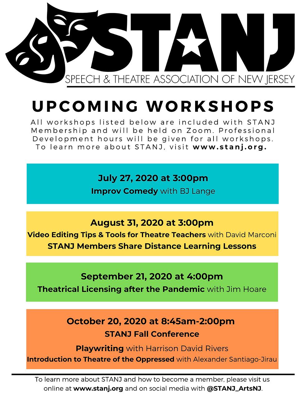 Updated workshop flyer.png