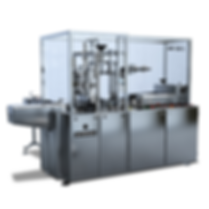automatic-carton-overwrapping-machine-50