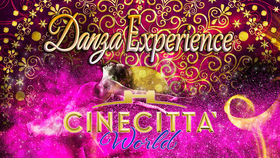 Danza_experience_promo.jpg