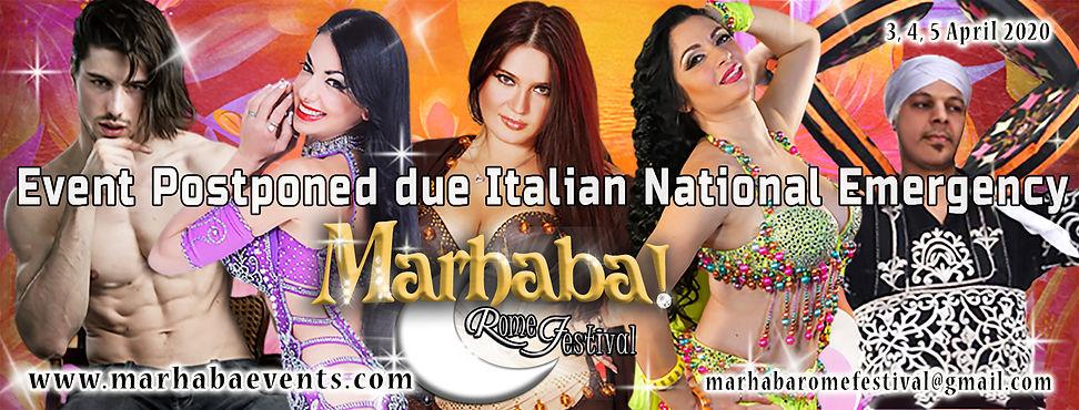 marhaba_2020_banner_EMERGENZA.jpg