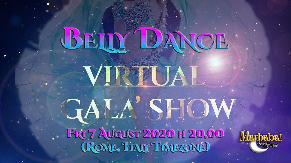 Cartello gala show.jpg