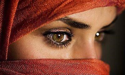Il pregiudizio del velo islamico
