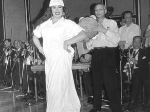 Danza Baladi