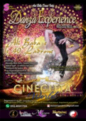 SMALL_danza_experience_AliBabaShow.jpg