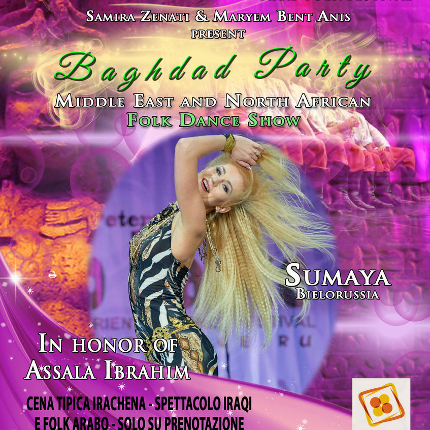baghdadparty_sumaya