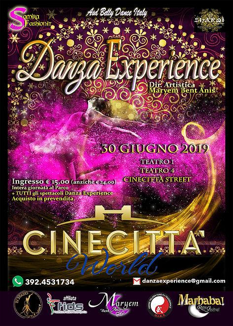 small_danza_experience_volantino.jpg