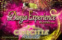 Banner_web_experience.jpg