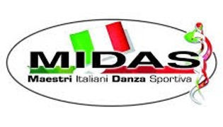 Midas_logo_edited.jpg