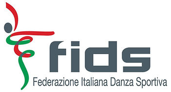 Logo-FIDS.jpg