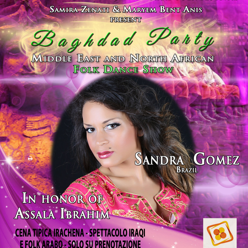 baghdadparty_sandra