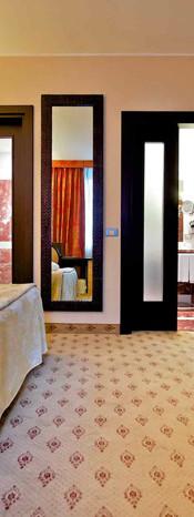 HotelMercure08.jpg