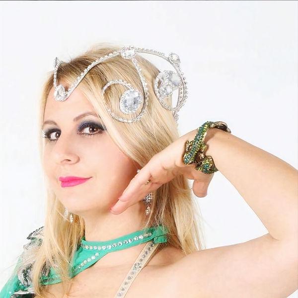 Profilo Aysha.jpg