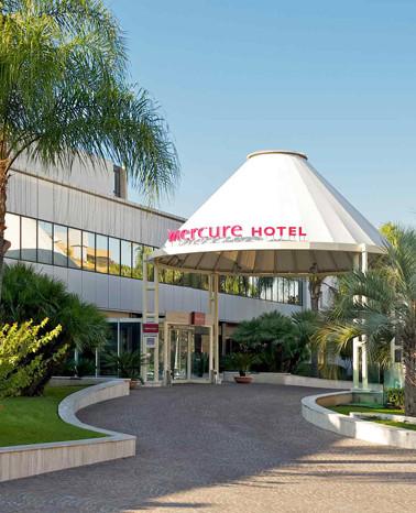 HotelMercure05.jpg