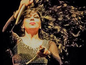 Il Passo Eterno. La Danza Khaliji