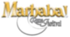 Marhaba_logo_bianco_edited.jpg
