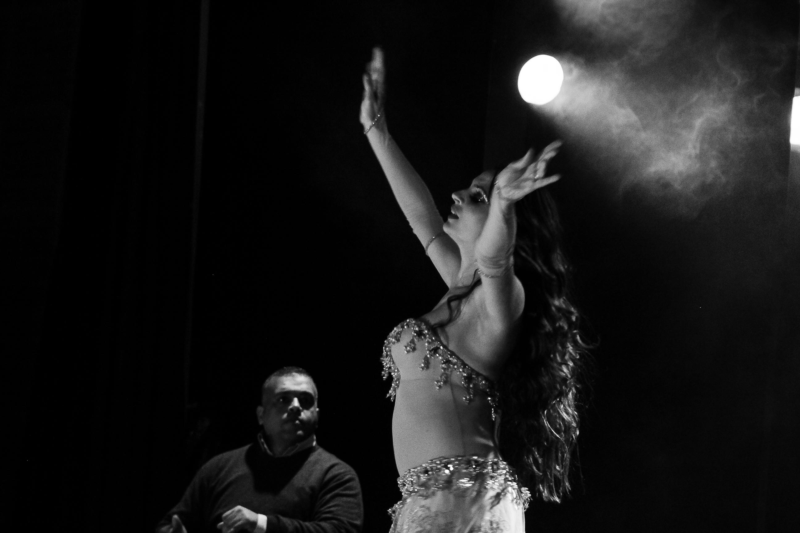 Marhaba 2013