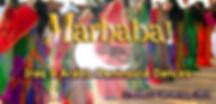 Banner_marhaba_Iraqi2020.jpg