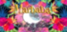 Banner_marhaba2020.jpg